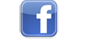 Heizung Albrech auf facebook