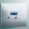 Solarsystemregler auroMATIC 620/3